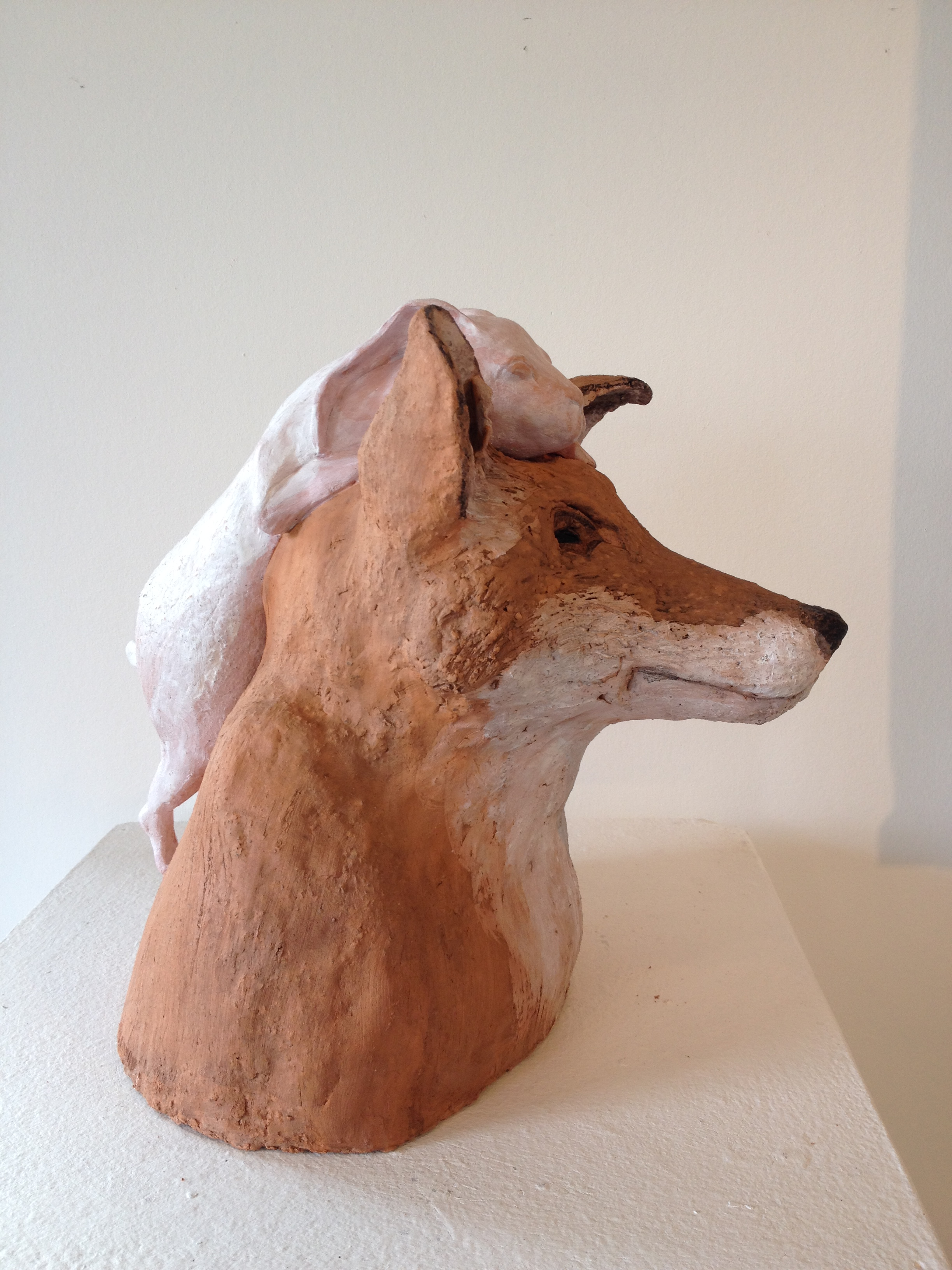 What does the fox say I (2)